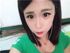 【美女秀场】刘静