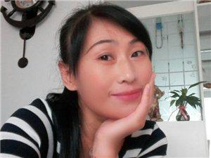 【美女秀场】董培玲
