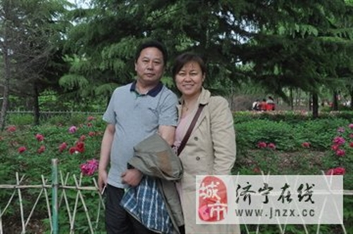 蔡恒波字夢龍