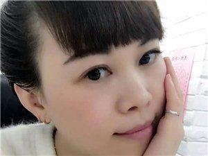 【美女秀场】刘辉霞