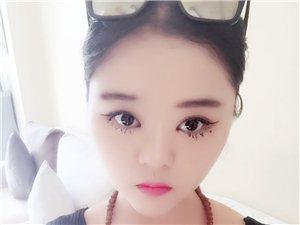 【美女秀�觥�baby晶晶