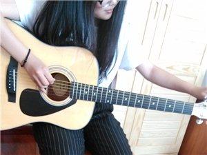 民謠吉他!電吉他獨奏演奏培訓!