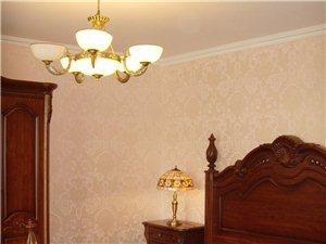 全銅及云石系列燈具