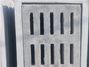 廠家直銷水泥井蓋雨篦 等水泥制品