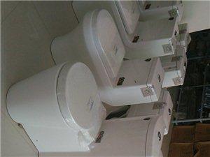 衛浴潔具,龍頭水槽