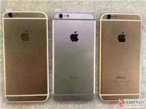 蘋果,三星,小米,手機專賣