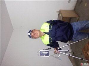 專注室內車內空氣檢測與治理。