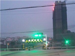 公路標線、標牌,路橋涵建設工程