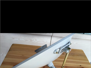 維修:安裝數字電視機頂盒