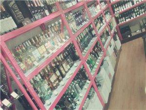 本店專營進口店全市最低價,全部正品
