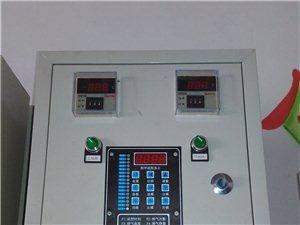 主营  橡胶设备  工业电气    变频器批发