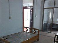 旧家私免费…因重新装修…装修完后家私买新