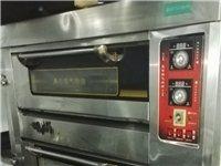 豪华烤箱出售