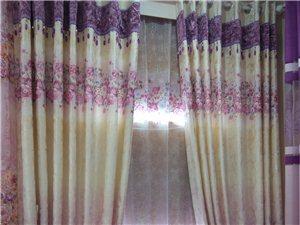 專業制作各種家裝,工裝!各式窗簾