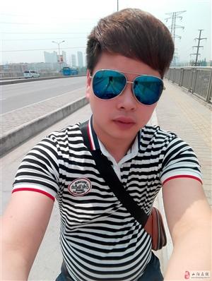 中国好青年