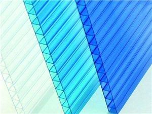 廠家供應pc陽光板、耐力板