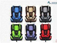 鹤山汽车儿童安全座椅销售