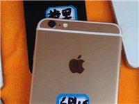 长期出售2手iPhone手机