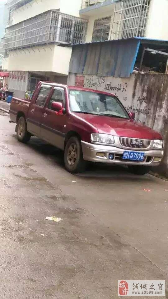 本车出售,有意者请联系13850906727.请大