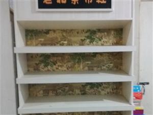 老北京布鞋店低价出售鞋架