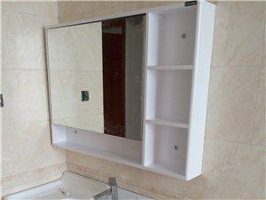 室内外水电安装改造卫浴灯具安装服务空调维修移机
