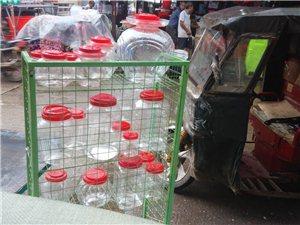 厂家热销塑料泡菜坛子塑料坛子