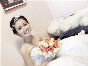 婚禮特惠期新娘跟妝600元起!快快搶購