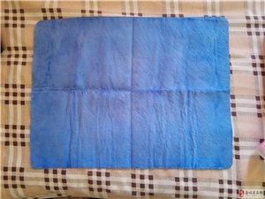鹿皮毛巾低價出售