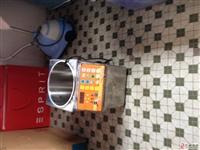 奶茶用具及机器