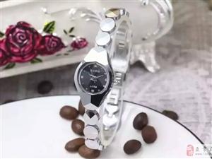 2015年最新雷达热卖石英机芯女性腕表
