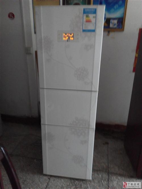 酒楼结业冰箱彩电低价出售