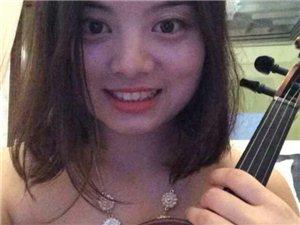 三亞小提琴表演