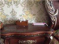 整体家具出售