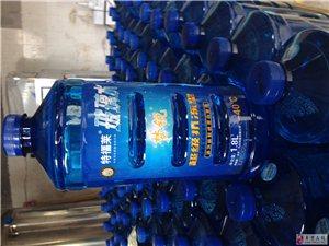 廠家直銷玻璃水,防凍液,車用尿素