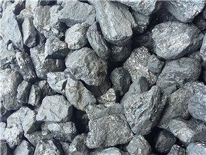 主營高品質生活用煤