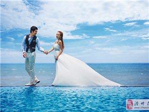 花嫁盛典婚纱摄影公主馆