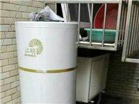 江明太空能热水器出售
