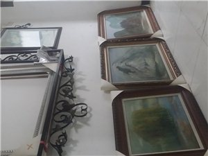 罗丹画室常年美术培训