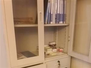 出售文件柜赠送办公用品