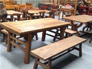 餐桌餐椅家庭實用