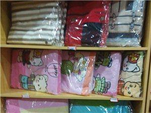 批發零售老粗布床品,老粗布襯衣