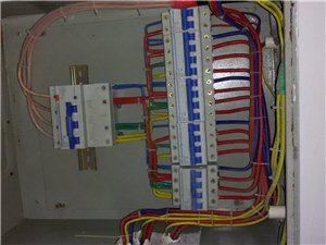 水电装璜,防水施工带料上门