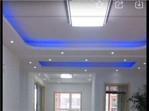 室內外裝修,水電改造安裝