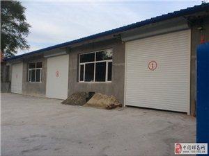 朝阳镇一七九办公楼北一公里处有库房出租