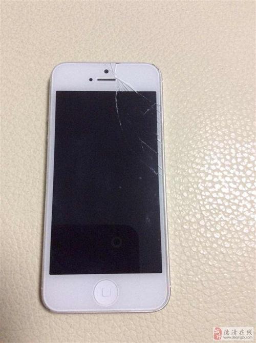 32GiPhone5