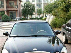 急售北京现代索纳塔手动天窗版2.0GLS汽车