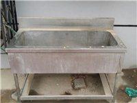 不锈钢水池全新低价