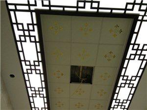 瓜州縣四川巧木匠裝飾工程公司