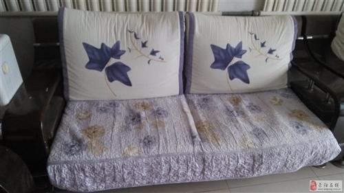 舊沙發便宜處理