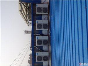 專業空調維修